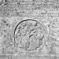 N.H.Kerkhof, grafsteen - Beetsterzwaag - 20030137 - RCE.jpg