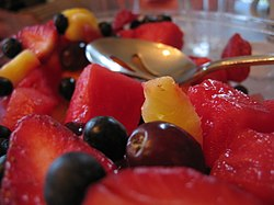 N2 fruit salad.jpg
