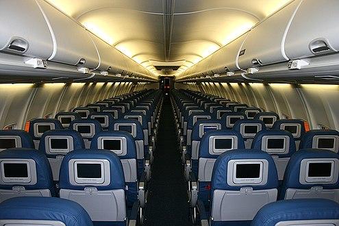N3744F cabin1.jpg