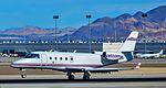 N500RP 2013 IAI Gulfstream G150 C-N 306 (31445257885).jpg