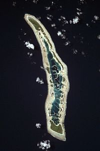 NASA-CarolineAtoll.jpg
