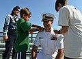 NAVFAC EURAFSWA Promotion to Captain (21280482812).jpg