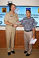 NAVFAC Pacific Recognizes Energy Program Support Personnel (15651051179).jpg