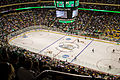 NCAA Frozen Four at the Xcel Energy Center (5599990513).jpg
