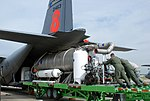 NC Air National Guard prepares to fight wildfires 110515-Z-KD999-001.jpg