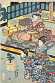 NDL-DC 1307774 01-Utagawa Kuniyoshi-怪童丸烏帽子着之図-crd.jpg