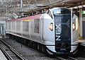 NEX E259kei.JPG
