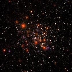 NGC2682 - SDSS DR14 (panorama) .jpg