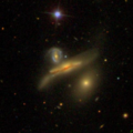 NGC3753 - SDSS DR14.png