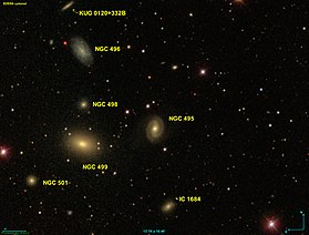 Image illustrative de l'article NGC 495