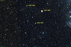 NGC 1897 DSS.jpg