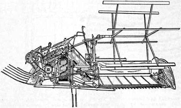 Simple Machines Coloring Pages Pdf
