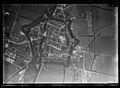 NIMH - 2011 - 0095 - Aerial photograph of Dokkum, The Netherlands - 1920 - 1940.jpg
