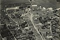 NIMH - 2155 007067 - Aerial photograph of Gennep, The Netherlands.jpg