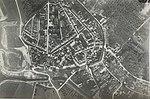 NIMH - 2155 047816 - Aerial photograph of Wijk bij Duurstede, The Netherlands.jpg