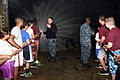NJROTC Leadership Academy at Naval Station Great Lakes 150617-N-IK959-878.jpg