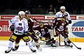 NLA, Genève-Servette HC vs. EHC Biel, 15th November 2016 02.JPG