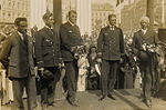 NMFF.000148-20 (6168970182) cropped Feuct Omdal Riiser-Larsen Dietrichson Amundsen 1925.jpg