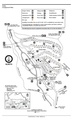 NPS great-smoky-mountains-cosby-campground-map.pdf