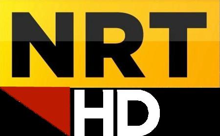 NRT TV.png