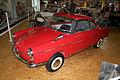 NSU Sport Prinz 1966 LSideFront SATM 05June2013 (14597426111).jpg