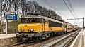 NS DDAR leaving Dordrecht-Zuid for Dordrecht (32680563963).jpg