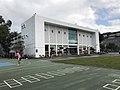 NTU Gymnasium 20191214b.jpg