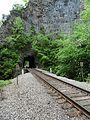 NT Natural Tunnel State Park (14290709353).jpg