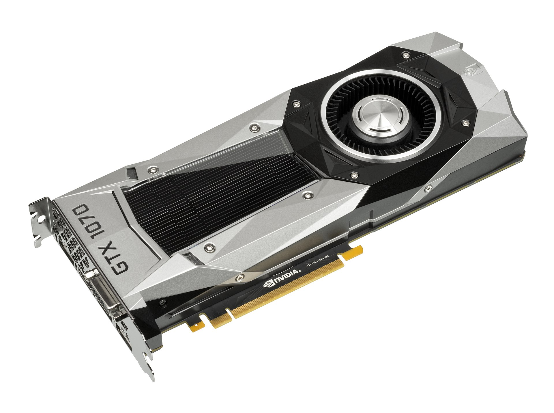 1920px-NVIDIA-GTX-1070-FoundersEdition-FL.jpg