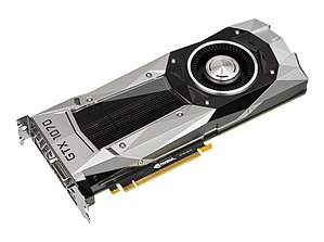 04b97f6dbcbaba ... NVIDIA-GTX-1070-FoundersEdition-FL.jpg. The GTX 1070 Founders Edition  ...