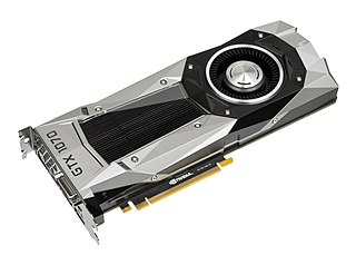 NVIDIA-GTX-1070-FoundersEdition-FL.jpg