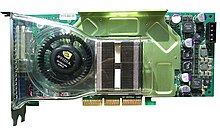 GEFORCE FX 5000 DRIVERS PC