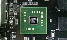 GeForce 8 series - Wikipedia