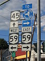 NY45atNY59Junction.jpg