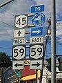 NY45atNY59Junction.jpg