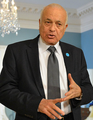 Nabil Elaraby (Cropped).png