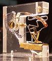 Nachbau des ersten Transistors.jpg