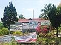 Nag. Pematang Tanah Jawa, Tanah Jawa, Simalungun.jpg