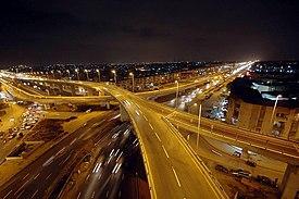 Nagan Ch Karachi.jpg