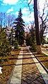 Nagornyy, Kharkov, Kharkovskaya oblast', Ukraine - panoramio (41).jpg