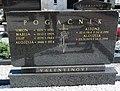 Nagrobnik Valentinovih.jpg