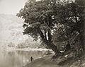 Nainital, 1865.jpg