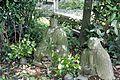 Naka, Izunokuni, Shizuoka Prefecture 410-2113, Japan - panoramio (1).jpg