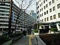 Nakatsu 1-chome - panoramio.jpg