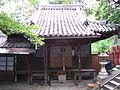 Namikiri fudomyoo (Kimiidera).jpg