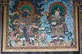 Namrodoling Monastery (Golden Temple) Bylakuppe 6773.JPG