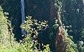 Namtok Mae Surin Waterfall.jpg