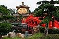 Nan Lian Garden, Hong Kong (6847707142).jpg