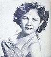 Nana Mayo Film Varia Jan 1956 p14.jpg
