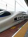 Nancheng Railway Station 20161004 082756.jpg